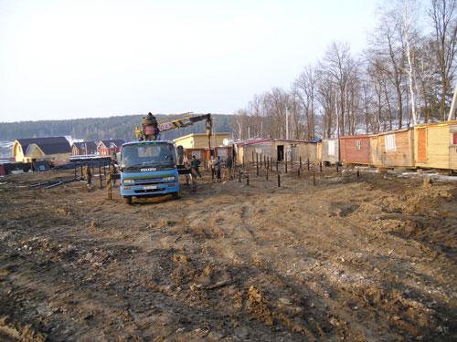http://www.zarechie-village.ru/images/news/news_414.jpg