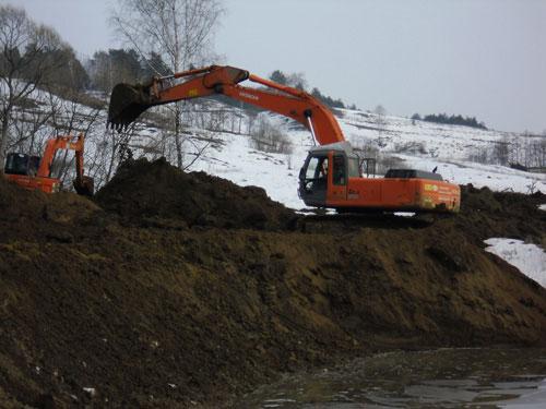 http://www.zarechie-village.ru/images/news/news_416.jpg
