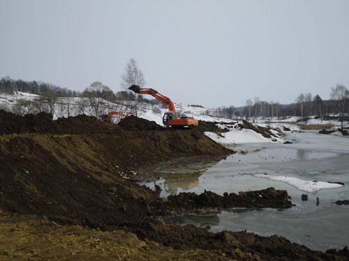http://www.zarechie-village.ru/images/news/news_417.jpg