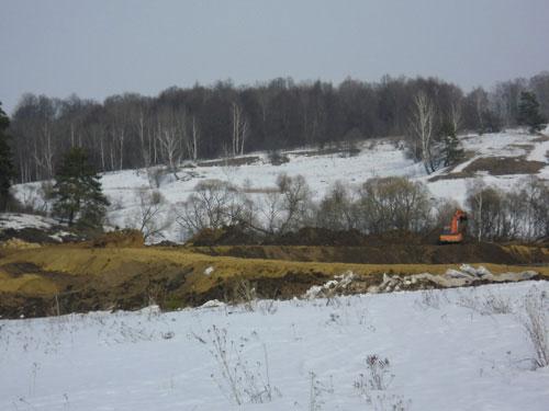 http://www.zarechie-village.ru/images/news/news_418.jpg