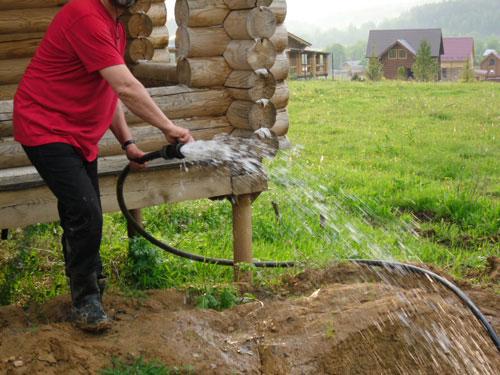 http://www.zarechie-village.ru/images/news/news_435.jpg