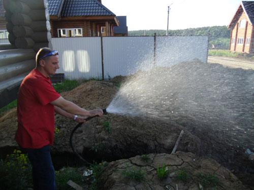 http://www.zarechie-village.ru/images/news/news_440.jpg