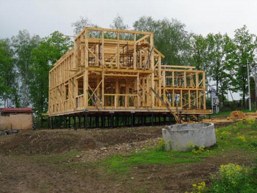 http://www.zarechie-village.ru/images/news/news_443.jpg