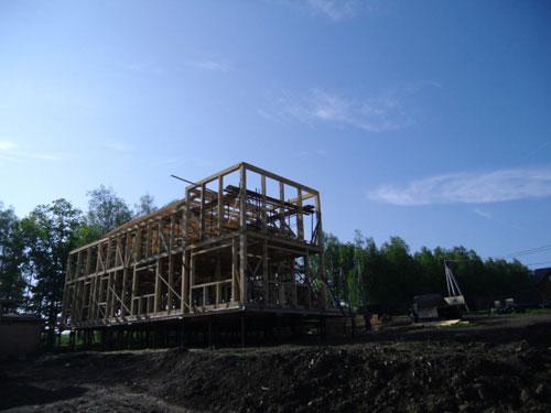 http://www.zarechie-village.ru/images/news/news_444.jpg