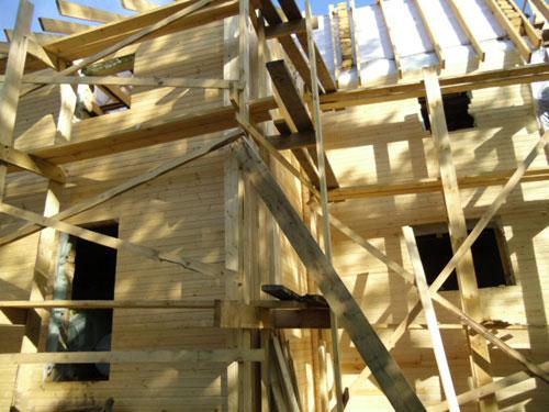 http://www.zarechie-village.ru/images/news/news_446.jpg