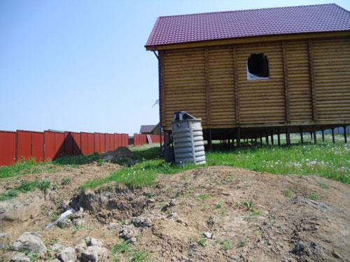 http://www.zarechie-village.ru/images/news/news_451.jpg