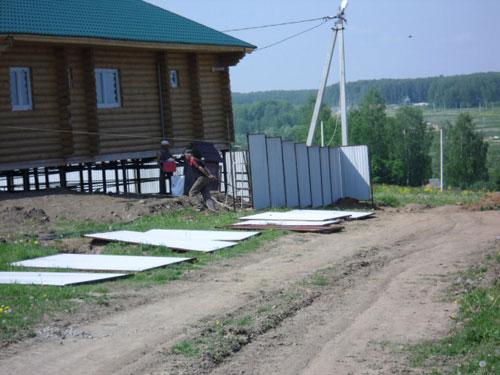 http://www.zarechie-village.ru/images/news/news_452.jpg