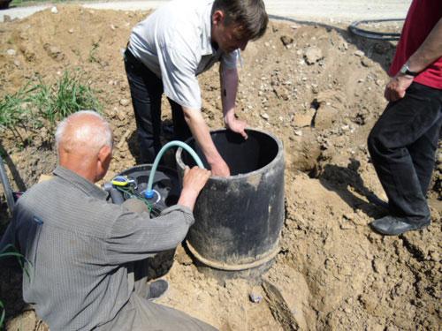 http://www.zarechie-village.ru/images/news/news_456.jpg