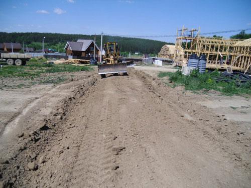http://www.zarechie-village.ru/images/news/news_460.jpg