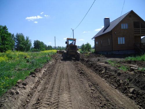 http://www.zarechie-village.ru/images/news/news_463.jpg