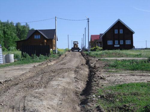 http://www.zarechie-village.ru/images/news/news_465.jpg