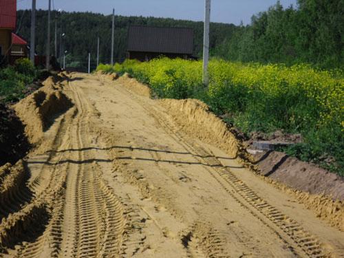 http://www.zarechie-village.ru/images/news/news_467.jpg