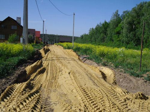 http://www.zarechie-village.ru/images/news/news_468.jpg