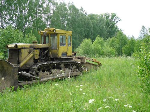 http://www.zarechie-village.ru/images/news/news_473.jpg