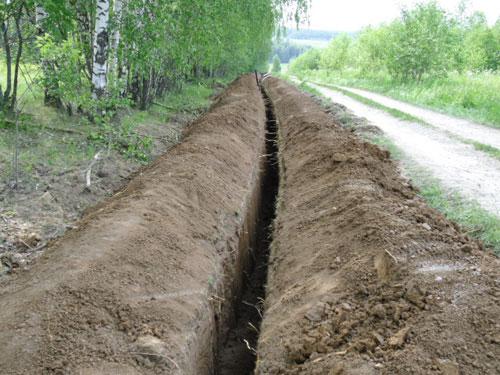 http://www.zarechie-village.ru/images/news/news_475.jpg