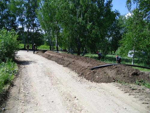 http://www.zarechie-village.ru/images/news/news_476.jpg