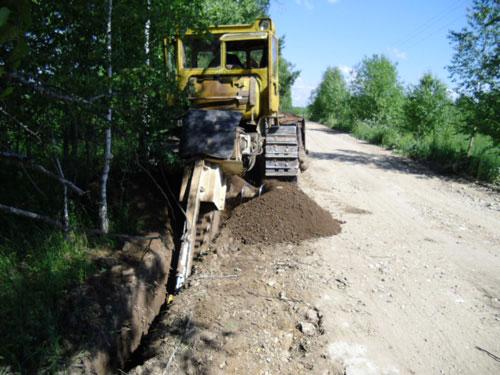 http://www.zarechie-village.ru/images/news/news_477.jpg