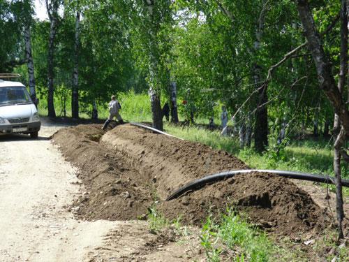 http://www.zarechie-village.ru/images/news/news_478.jpg