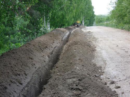 http://www.zarechie-village.ru/images/news/news_479.jpg