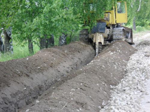http://www.zarechie-village.ru/images/news/news_480.jpg