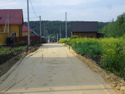 http://www.zarechie-village.ru/images/news/news_482.jpg