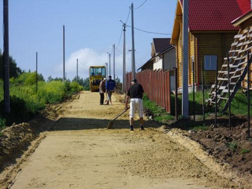 http://www.zarechie-village.ru/images/news/news_485.jpg