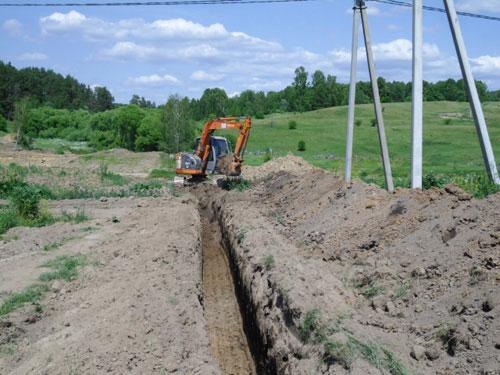 http://www.zarechie-village.ru/images/news/news_490.jpg
