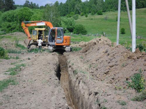 http://www.zarechie-village.ru/images/news/news_491.jpg