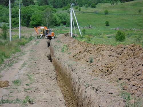 http://www.zarechie-village.ru/images/news/news_492.jpg