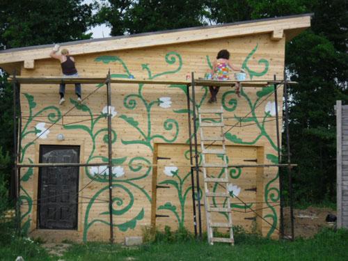 http://www.zarechie-village.ru/images/news/news_496.jpg