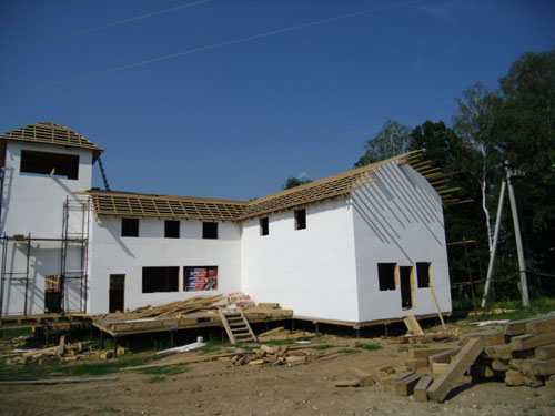 http://www.zarechie-village.ru/images/news/news_500.jpg