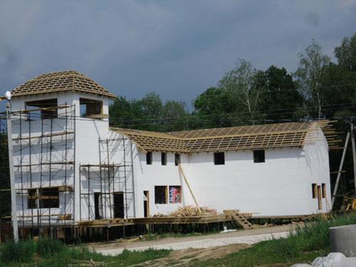 http://www.zarechie-village.ru/images/news/news_501.jpg