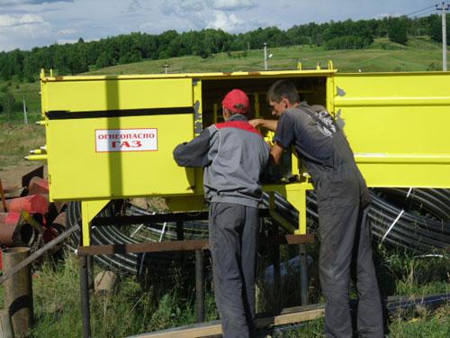 http://www.zarechie-village.ru/images/news/news_502.jpg