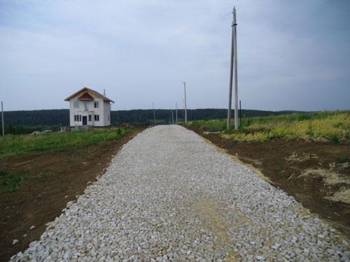 http://www.zarechie-village.ru/images/news/news_506.jpg