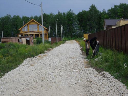 http://www.zarechie-village.ru/images/news/news_507.jpg