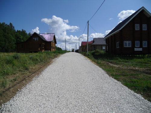 http://www.zarechie-village.ru/images/news/news_510.jpg