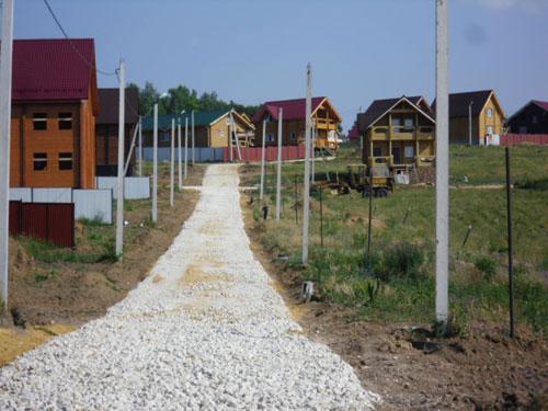 http://www.zarechie-village.ru/images/news/news_511.jpg