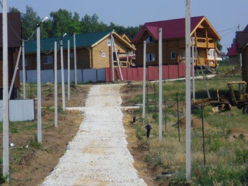 http://www.zarechie-village.ru/images/news/news_512.jpg