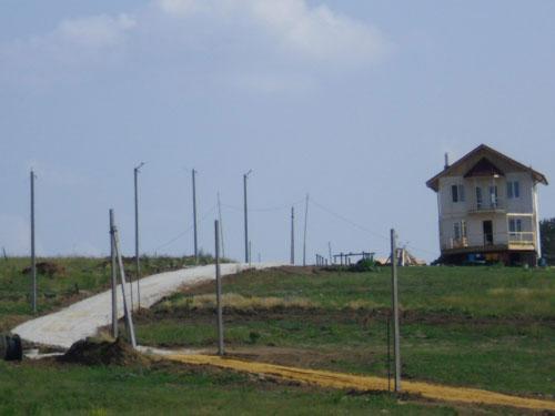 http://www.zarechie-village.ru/images/news/news_513.jpg