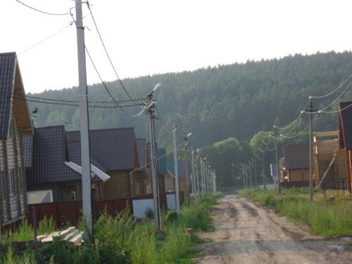 http://www.zarechie-village.ru/images/news/news_514.jpg