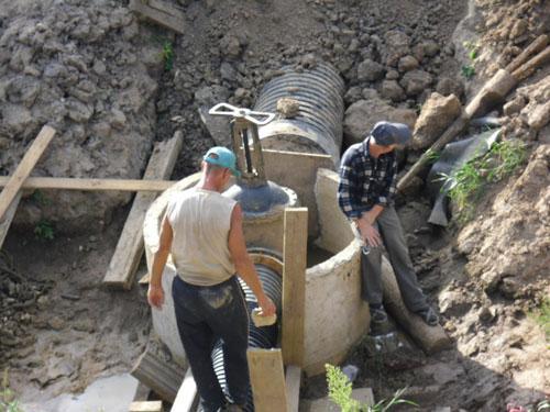 http://www.zarechie-village.ru/images/news/news_518.jpg
