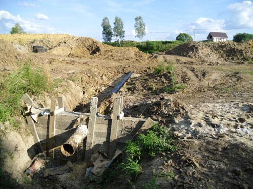 http://www.zarechie-village.ru/images/news/news_520.jpg