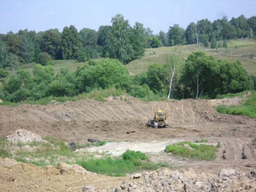 http://www.zarechie-village.ru/images/news/news_531.jpg