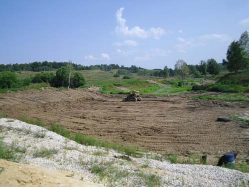 http://www.zarechie-village.ru/images/news/news_533.jpg