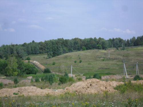 http://www.zarechie-village.ru/images/news/news_534.jpg