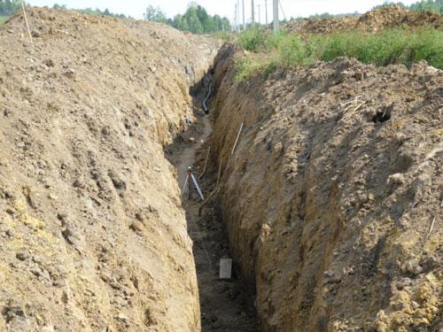 http://www.zarechie-village.ru/images/news/news_535.jpg