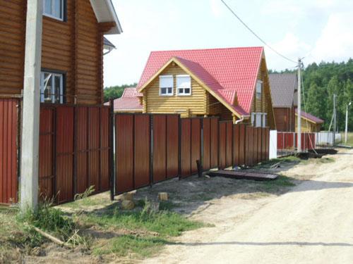 http://www.zarechie-village.ru/images/news/news_536.jpg