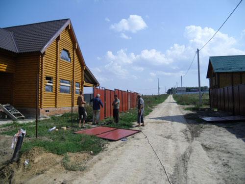 http://www.zarechie-village.ru/images/news/news_538.jpg