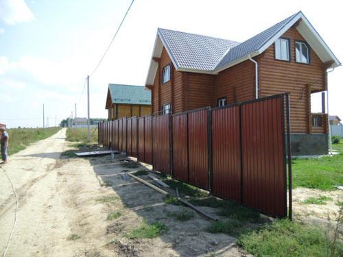 http://www.zarechie-village.ru/images/news/news_539.jpg