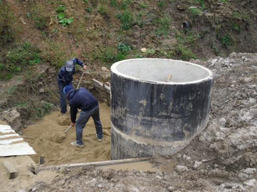 http://www.zarechie-village.ru/images/news/news_542.jpg